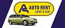 Algarve Rent a Car