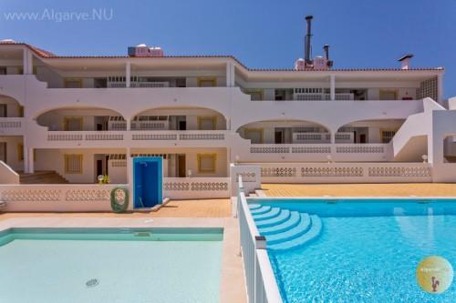 L'Algarve Holiday Apartment Aurora Mar 207