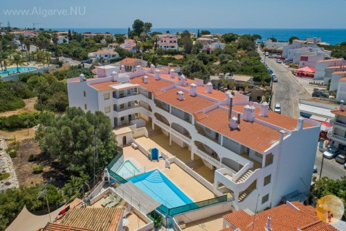 L'Algarve Holiday Apartment Aurora Mar 208