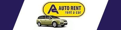 Algarve Rent a Car