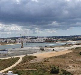 Luxe Appartement Portugal Huren