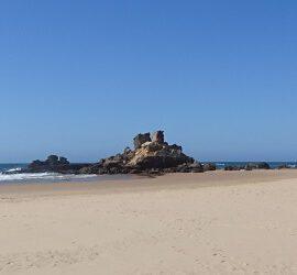 Luxe Appartement Praia da Rocha Huren