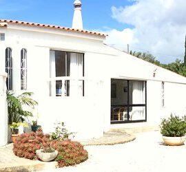 Luxe Villa Zuid Portugal met Zwembad