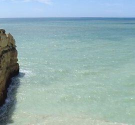 Algarve Luxus Häuser Mieten