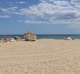 Algarve Wohnung mit Schwimmbad Mieten