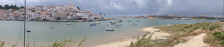 Appartements de luxe Praia da Rocha à louer