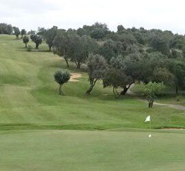 Location Algarve appartements de luxe Carvoeiro