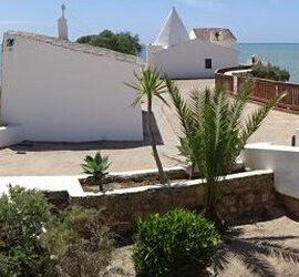 Luxusvilla mit Pool Buchen an der Algarve, Portugal