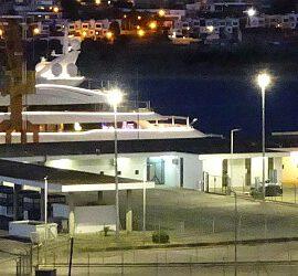 Portimao Algarve Appartement Location