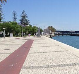 Rent a flat with Pool in Praia da Rocha