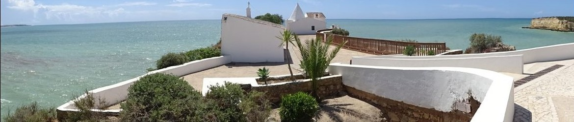 Rent a Luxury Holiday Home in the Algarve, Portugal